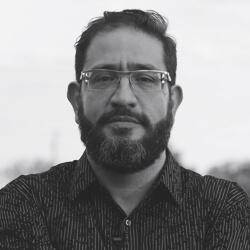 Preletor - Luciano Subirá